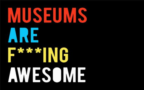 Museums: Educational or Entertaining? Results from Our First Twitter Poll